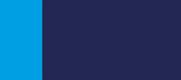 Perini Kälte- und Klimatechnik Logo